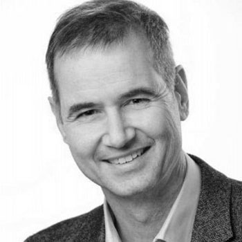Prof. Dr. Arno Schmidt-Trucksäss