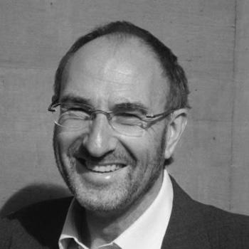 Prof. Dr. Uwe Pühse