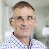 Dr. med Andreas Gösele