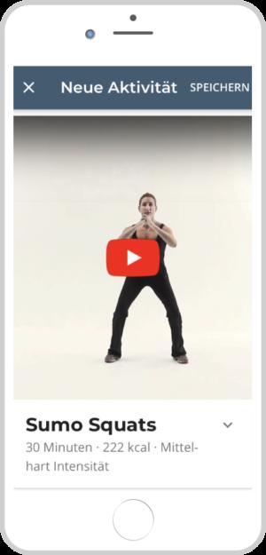 Youdowell Health Coaching Videos - Gesundheits-Coaching