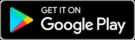 Youdowell Health Coaching GooglePlay - Gesundheits-Coaching